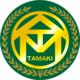 タマキホーム株式会社
