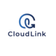 株式会社Cloud Link