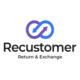 Recustomer株式会社