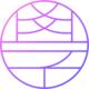 manebi HR Blog