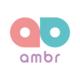 ambr members