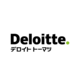 デロイト トーマツ ウェブサービス株式会社