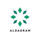 アルダグラム's member