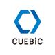Next CUEBiC