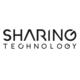 シェアリングテクノロジー株式会社