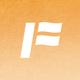 ファンファーレ株式会社