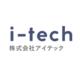 株式会社i-tech