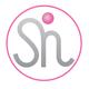 Sion Inc.株式会社
