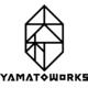 株式会社YAMATOWORKS