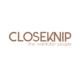Closeknip