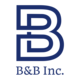 B&B株式会社