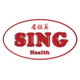 Sing Health Limited