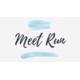 Meet Run