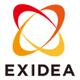 EXIDEA Blog