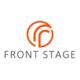株式会社フロントステージ's Blog