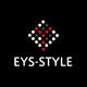 株式会社EYS-STYLE's Blog