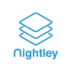 nightley insight