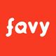 """favy Engineer Blog"""