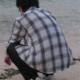 masayoshi ny