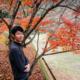 Yuji Egami