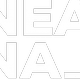 Neana Digital Agency
