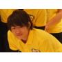 Yuki Ishihara